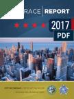 Chicago Gun Trace Report 2017