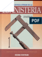 Ebanisteria-1