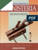Ebanisteria-2