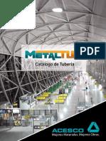 metaltub-manual-tecnico 2015.pdf