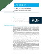app01.pdf