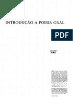 Paul_Zumthor_-_INTRODUÇAO_A_POESIA_ORAL_I.2 (1).pdf