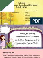 Konsep PLBD