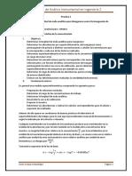 analisis-practica-1-final.docx
