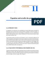 CH_11_USLE.pdf