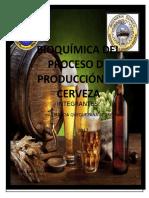 Monografia de Cerveza (1)