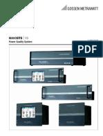 Mavosys 10-documentatie.pdf