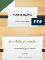 fitnessplus-160523223936.pdf