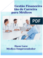 Dicas Para Medicos