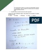 taylor jonas mamani quea.pdf