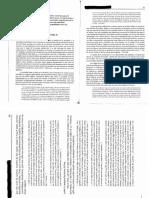 SOCIEDAD I (3) (1).pdf