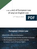 6. European Law.pptx