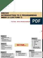Arduino Basics NC(1)