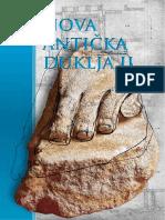 NOVAdukljaZbornikII.pdf