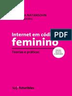 Internet em código feminino.pdf