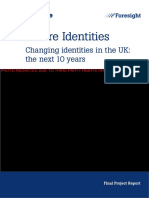 13 523 Future Identities Changing Identities Report Redacted