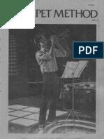 MÉTODO DE TROMPETA Mel Bay_s.pdf