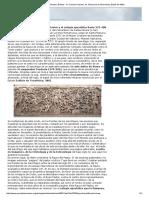 Cunctos Populos; De Tolerancia de Nicomedia; Edicto de Milán