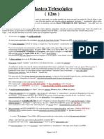 mastro_pp5vx.pdf