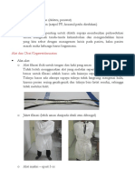 AMYGDALA- Manajemen Gaduh Gelisah Slide 24-48