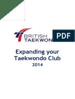 Guide Expanding Your Taekwondo Club v4 (1)