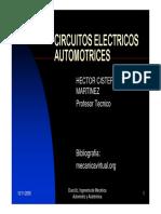 circuitos-automotrices2.pdf