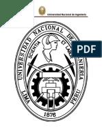 INTRODUCCIÓN objetivos y conclusiones y recomendaciones.docx