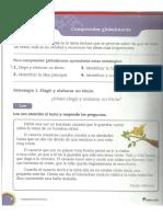Libro de comprension lectora.pdf