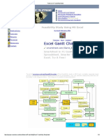 Tutorial on Feasibility Study
