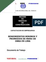 20140419-Rendimientos-Mano-de-Obra-Construccion.pdf