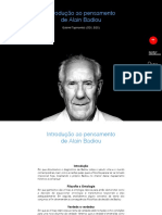 Introducao_ao_Pensamento_de_Alain_Badiou.pdf