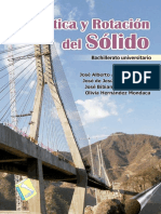 45_Estatica_y_Rotacion_del_Solido (1).pdf