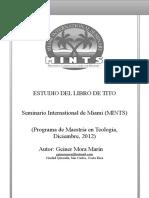 Tito.GeinerMora.doc