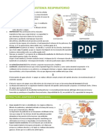 u6 sist respiratorio.docx