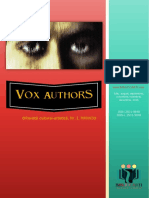 Revista-cultural-artistica-Vox-Authors-nr-1-2016.pdf