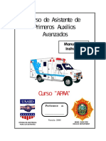 Manual Del Instructor APAA