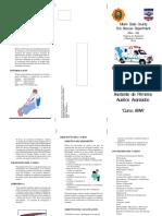 Triptico APAA.pdf