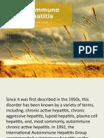 aihepatitis-131211111512-phpapp01