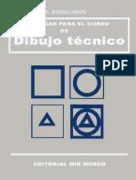 Libro de Dibujo Tecnico o de Ingenieria.pdf