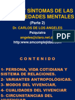 PSICOPATOLOGIA-2