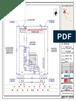 Nitco Laydown Area Utility Line