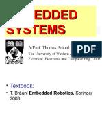2007.0001Week1-EmbeddedSystems