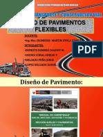 EXPOCCION MAESTRIA PAVIMENTOS.ppt