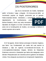 Presentacion.odp