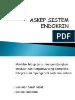 ANFIS ENDOKRIN (1)