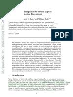 Analyzing neural responses to natural signals.pdf