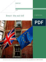 Brexit the exit bill.pdf