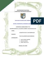 Informe5 Alcalinidadhierroysulfato 141109155435 Conversion Gate01