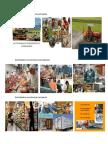 Actividades económicas primarias.docx