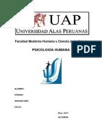 Psicologia Economica Fta 2017 2 m1(2)